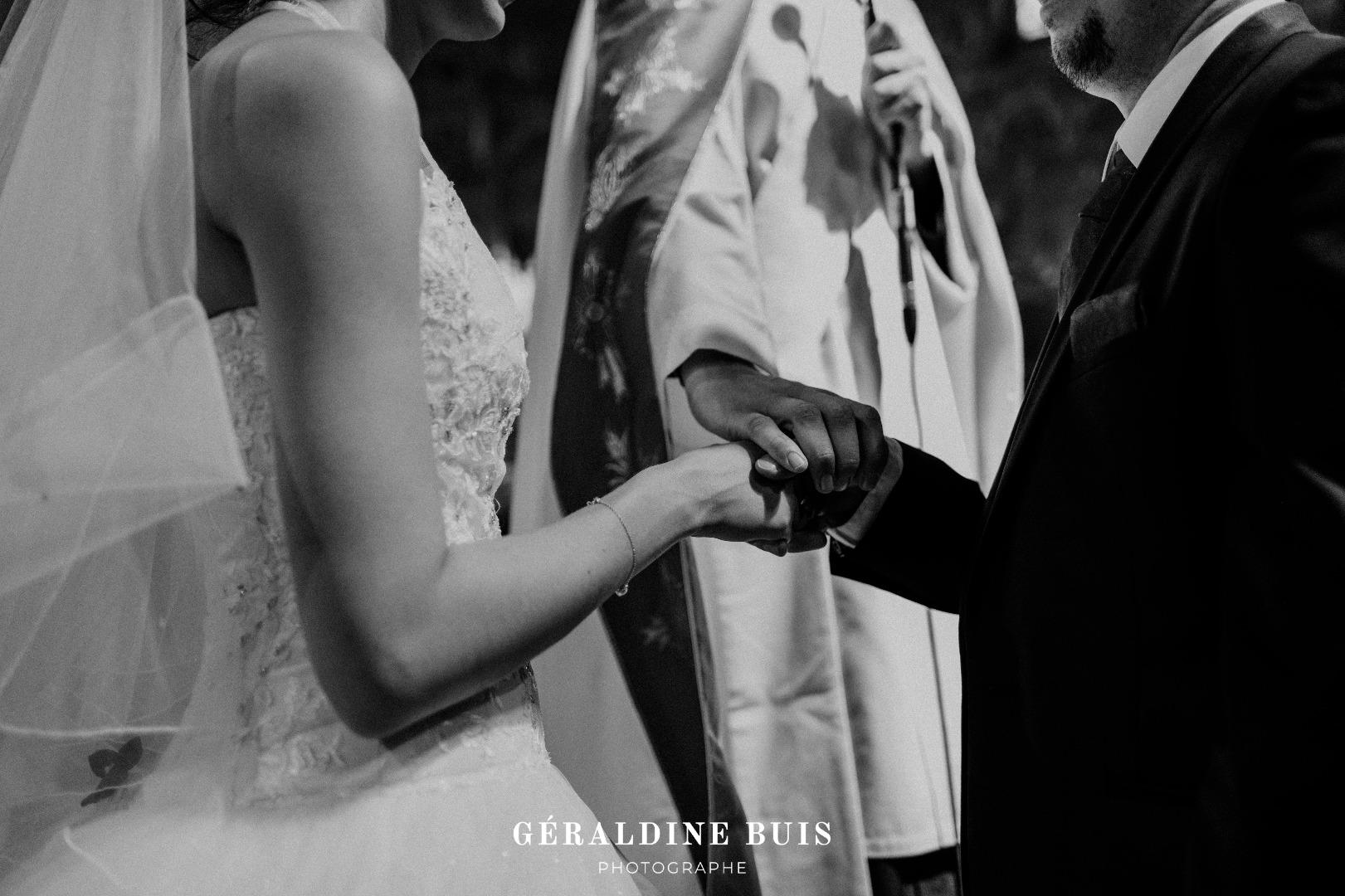 10-08-19-GeraldineBuisPhotographe-38