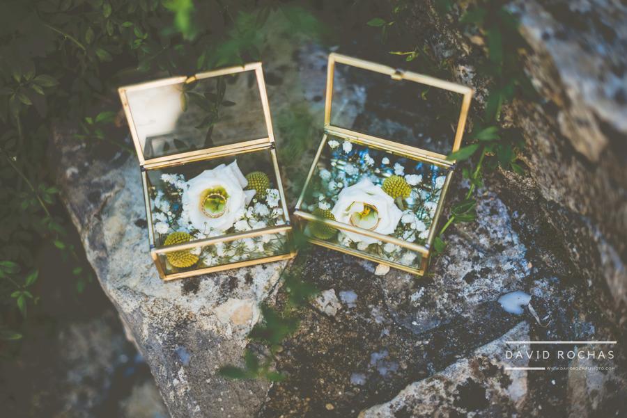Alliance écrin fleuri La Dolce Vita Organisation de Mariages Toulouse.jpg