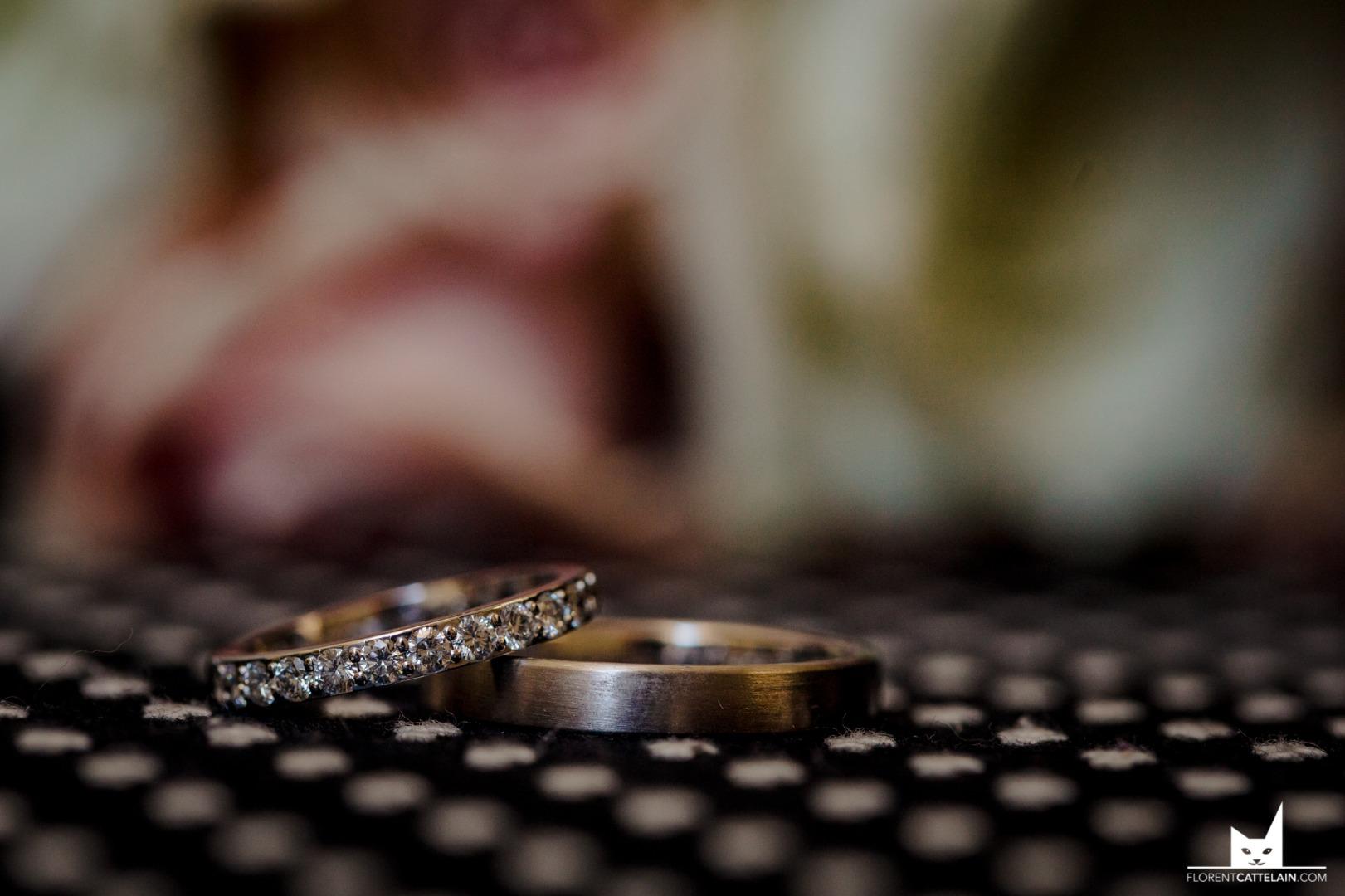 alliances- Domaine Montjoie Toulouse - wedding planner toulouse la dolce vita.jpg