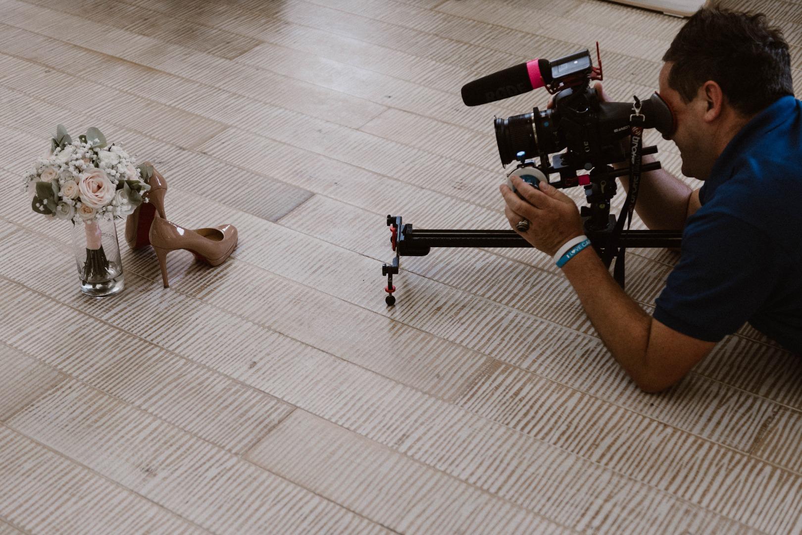 BlueCut Production Vidéos Mariages.jpg