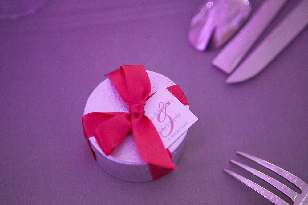Cadeau invités organisation mariages Toulouse La Dolce Vita.jpg