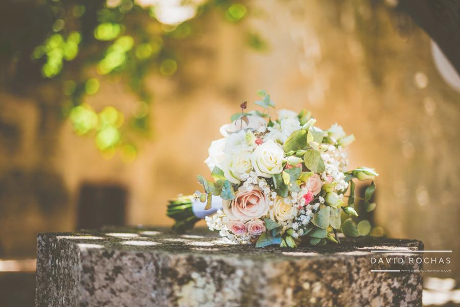 Bouquet frais La Dolce Vita Organisation Mariage Toulouse.jpg
