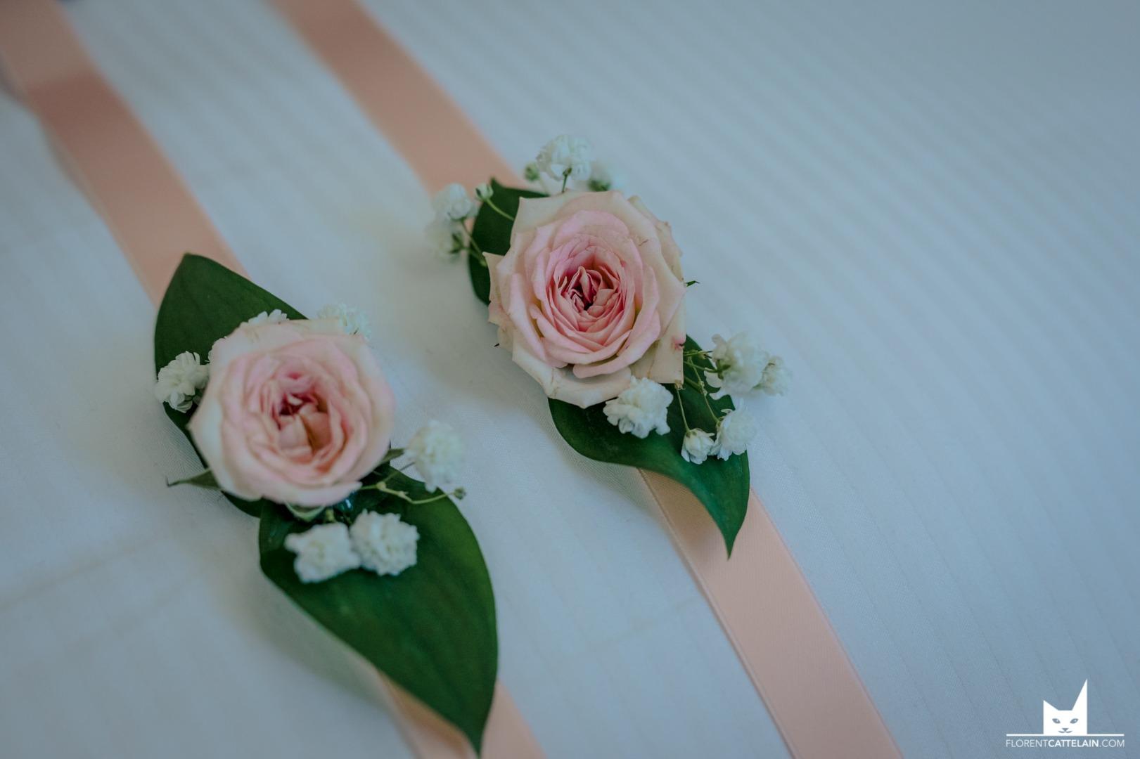 bracelets témoins - mariage domaine Montjoie toulouse - wedding planner toulouse la dolce vita.jpg