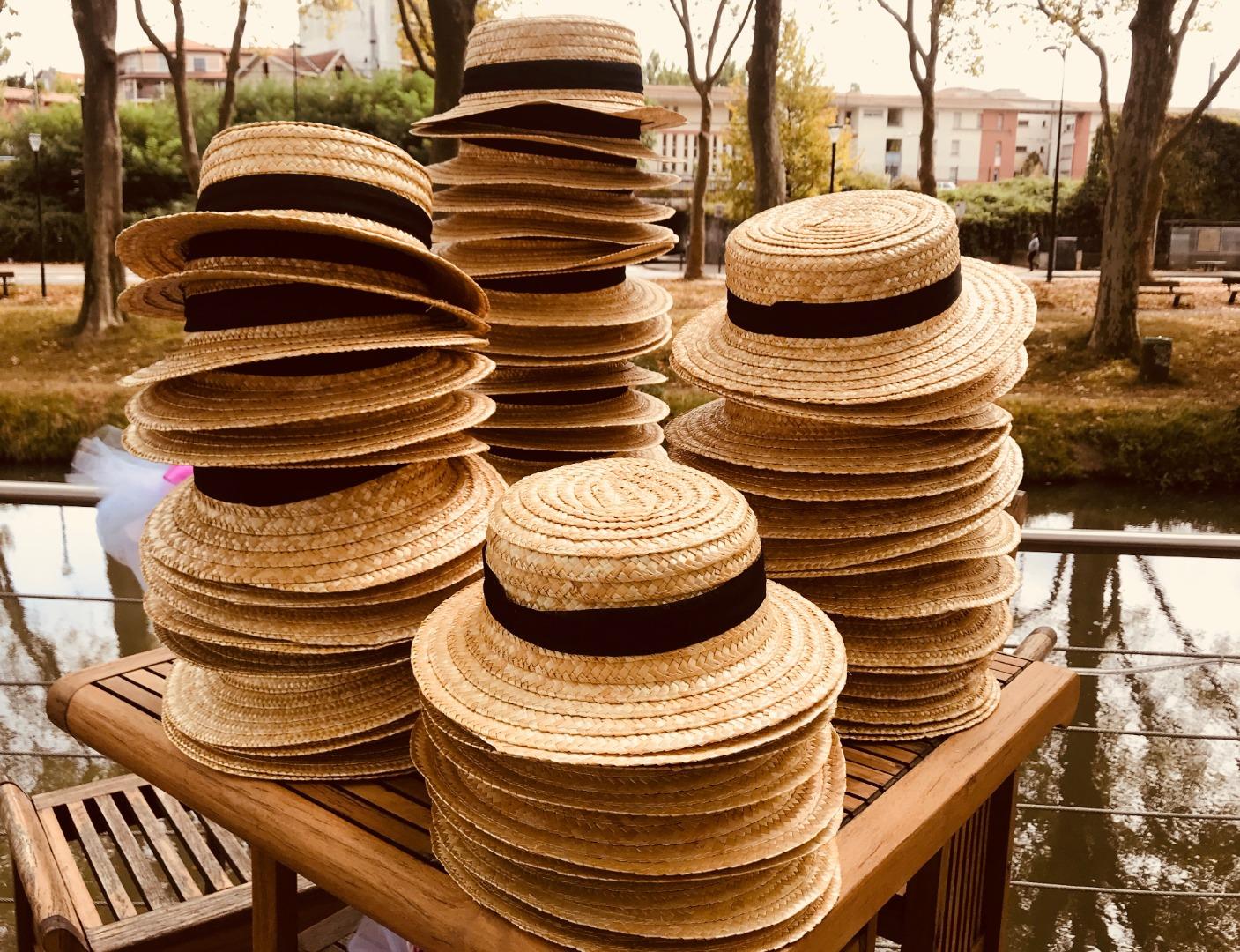 Cadeau invités pots de confiture La Dolce Vita organisatrice mariages Toulouse.jpeg