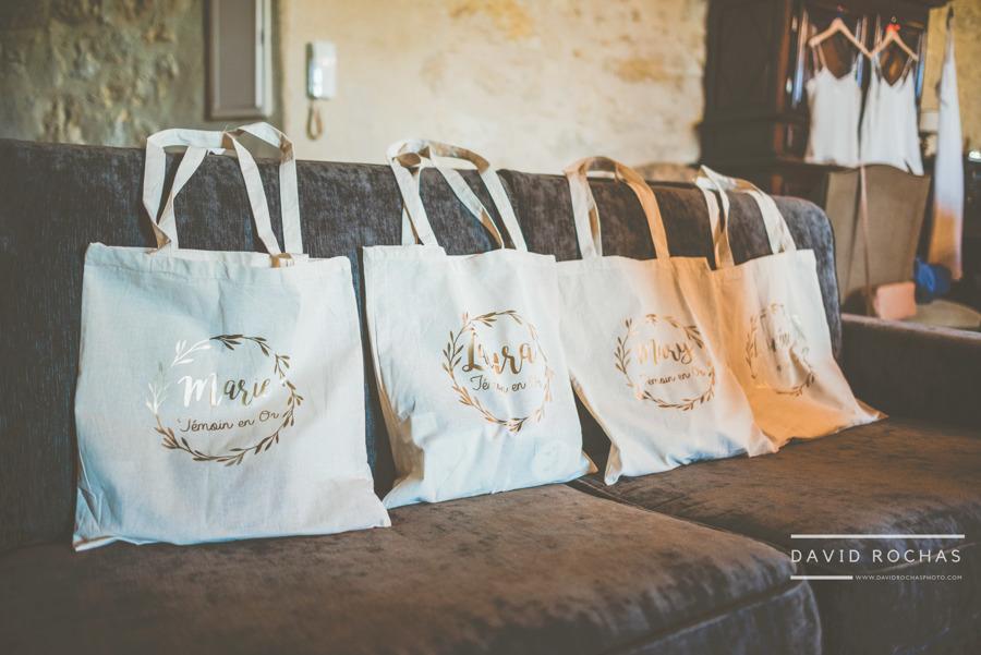 Déco cadeau invité Armagnac- La Dolce Vità organisation mariage Auch.jpg