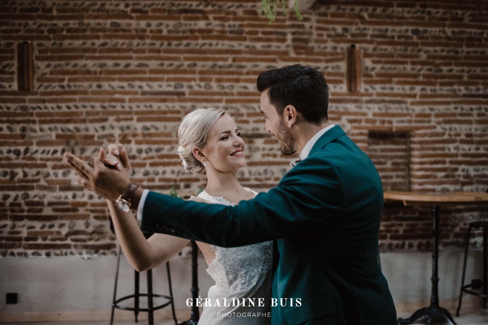 Danse mariage La Dolce Vita Organisation de Mariages Toulouse.jpg