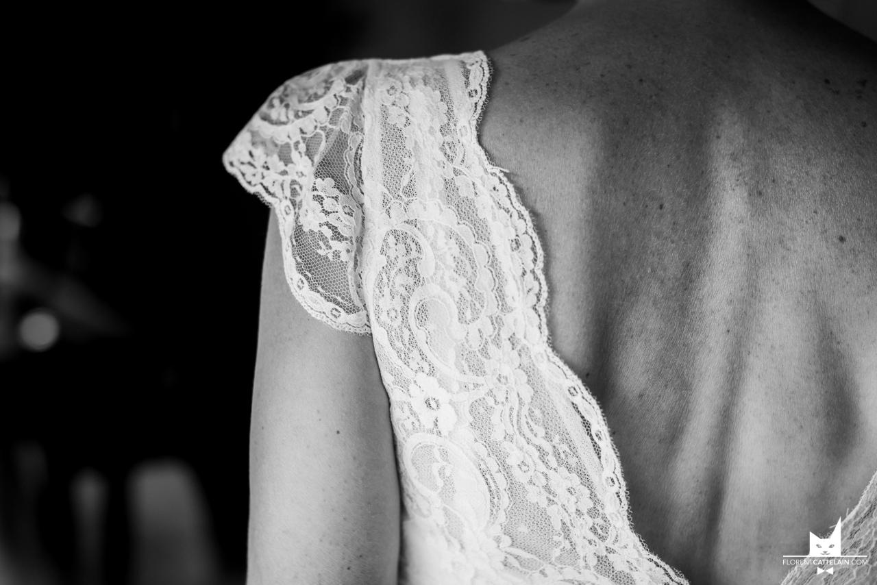 Dos en dentelle La Dolce Vita Organisation mariage Toulouse.JPG