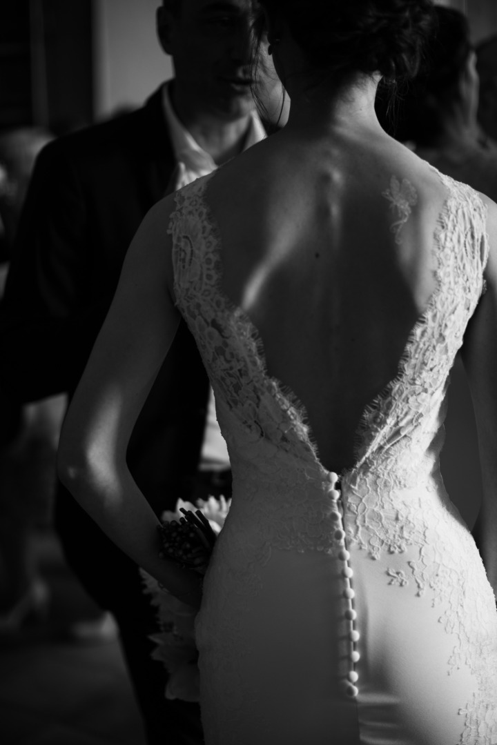 Incroyable robe avc dos nu La Dolce Vita Organisation mariage Toulouse.jpg
