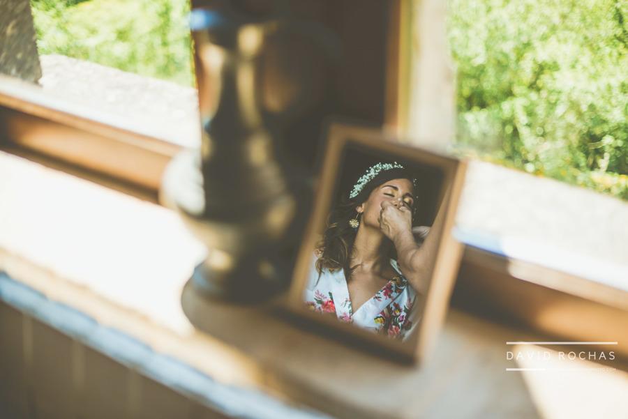 Maquillage reflet miroir La Dolce Vita Organisation Mariage Toulouse.jpg