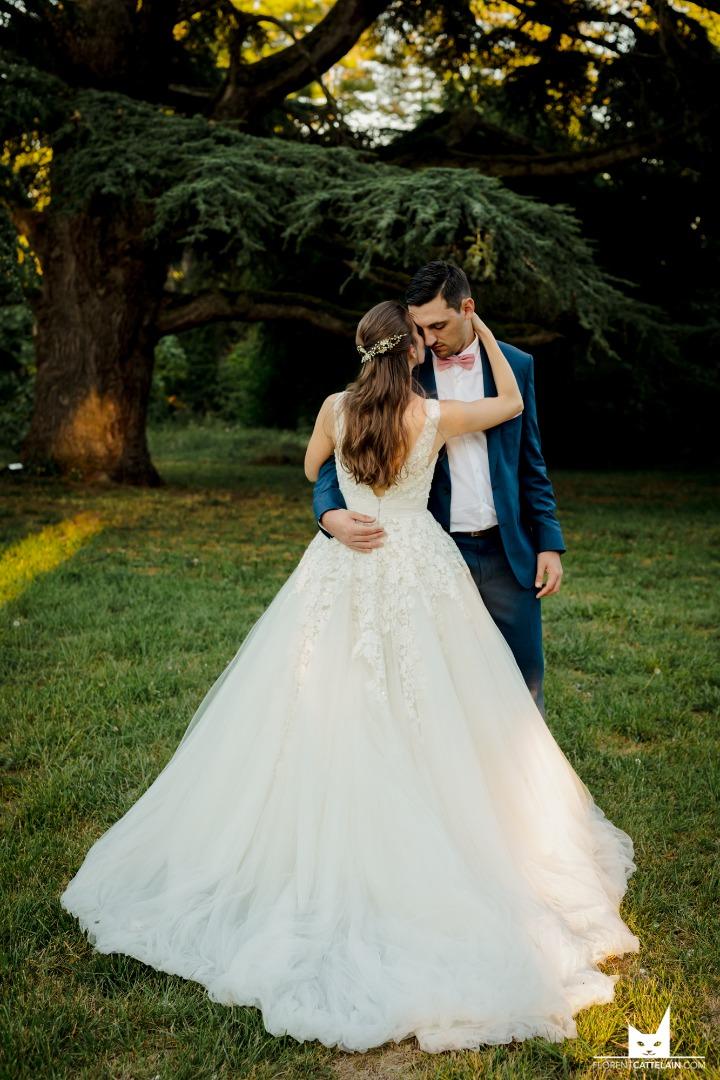 Mariée de dose La Dolce Vita Organisation mariage Toulouse.jpg