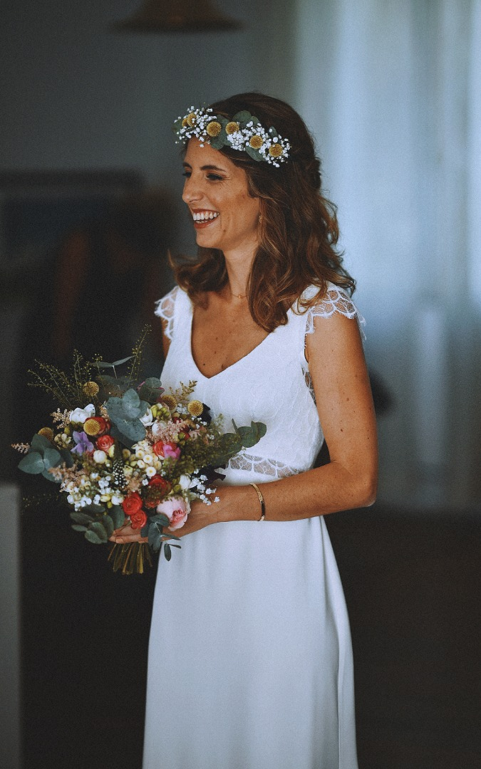 Mariée fleurie La Dolce Vita Organisation mariage Toulouse.jpg