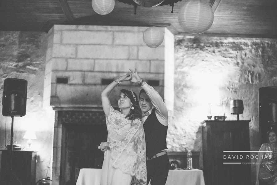 Ouverture de bal La Dolce Vita Organisation de Mariages Toulouse.jpg