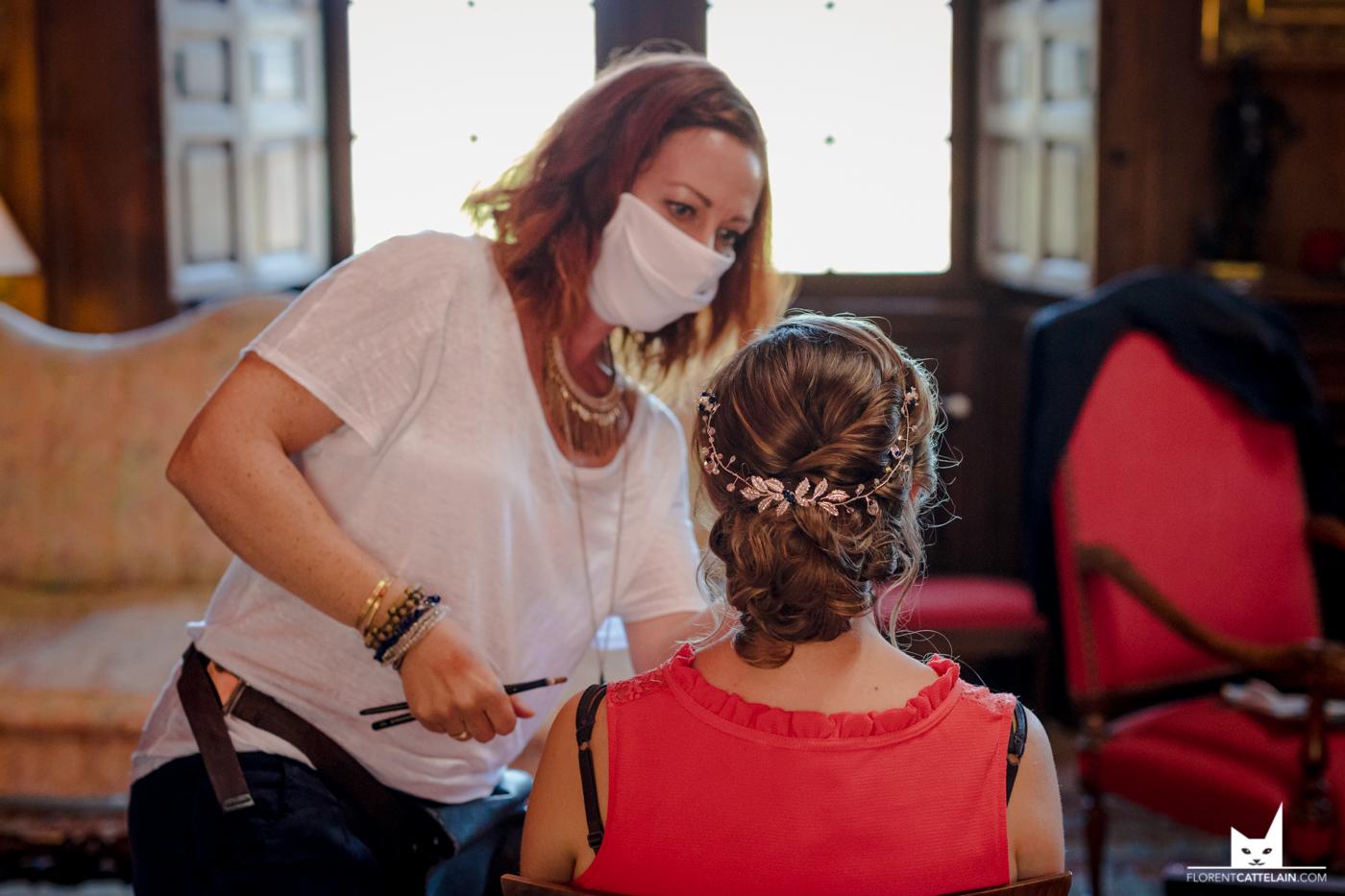Retouches makeup La Dolce Vita Organisation Mariage Toulouse.jpg
