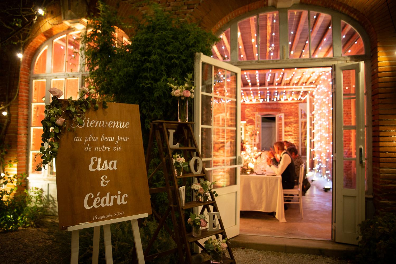 Fummée lourde La Dolce Vita Organisation de Mariages Toulouse.jpg