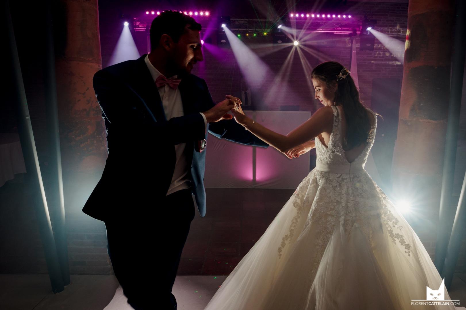 soiree-1ere-danse---mariage-domaine-montjoie-toulouse---wedding-planner-toulouse-la-dolce-vita.jpg