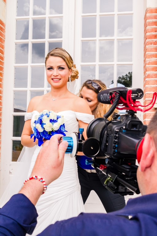 Vidéaste mariages La Dolce Vita.jpg